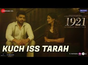 Kuch Iss Tarah Song Lyrics