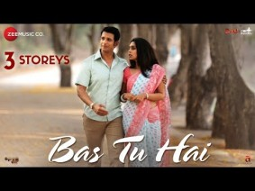 Bas Tu Hai Song Lyrics