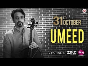 Umeed Song Lyrics