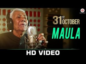 Maula Song Lyrics