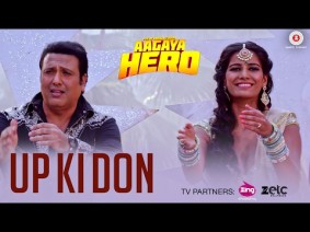 Up Ki Don Song Lyrics