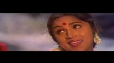 Aadiyile Sethi Solli Song Lyrics