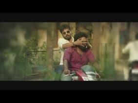 Aadupuli Aattam Song Lyrics