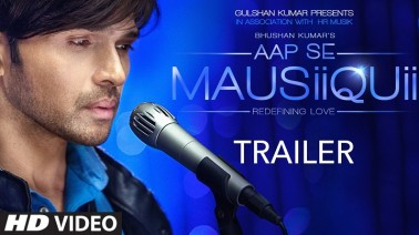 Aap Se Mausiiquii Song Lyrics