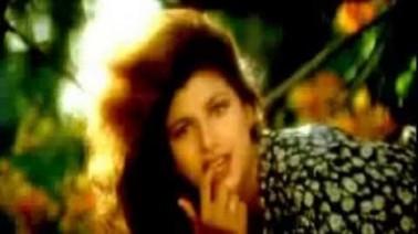 Aho Priya Song Lyrics