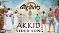 Akkidi Song Lyrics