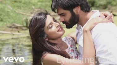 Alladhe Siragiye Song Lyrics