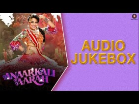 Hamre Jobna Pe Song Lyrics