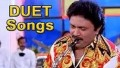 Anjali Anjali Song Lyrics