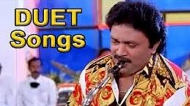 Anjali Anjali Song Lyrics