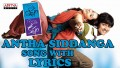 Antha Siddanga Song Lyrics