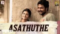 Asathuthe Song Lyrics