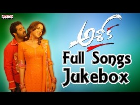Jabiliki Vennelalista Song Lyrics
