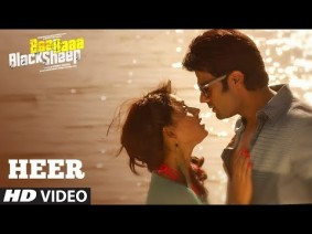Heer Song lyrics