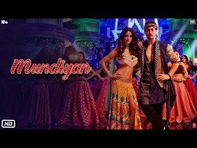 Mundiyan Song Lyrics