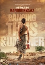 Babumoshai Bandookbaaz songs lyrics