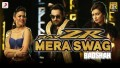 RayZR Mera Swag Song Lyrics