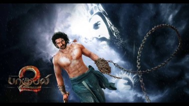 Bahubali 2 – The Conclusion (Tamil) BGM Song Lyrics