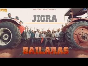 Jigra Song Lyrics