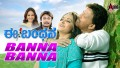 Banna Banna Song Lyrics