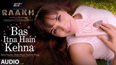 Bas Itna Hain Kehna Song Lyrics