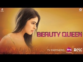 Beauty Queen Song Lyrics