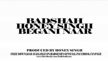 Begani Naar Buri Song Lyrics