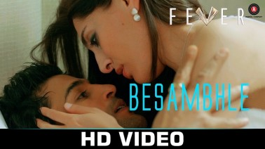 Besambhle Song Lyrics