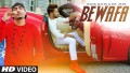 Bewafa Song Lyrics