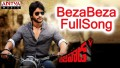 Beza Beza Song Lyrics