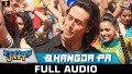 Bhangda Pa Song Lyrics