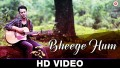Bheege Hum Song Lyrics