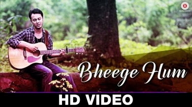 Bheege Hum Lyrics