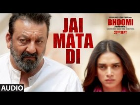 Jai Mata Di Song Lyrics