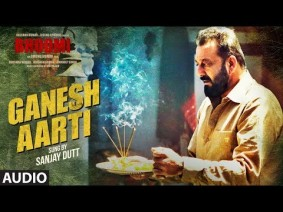 Ganesh Aarti Song Lyrics