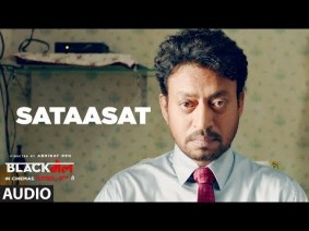 Sataasat Song Lyrics