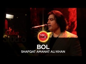 Bol Song Lyrics