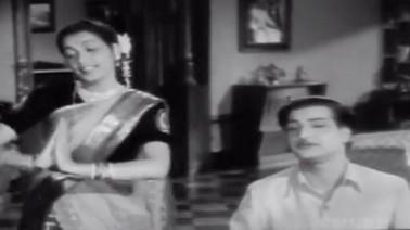 Brindavanamadi Andarid Song Lyrics