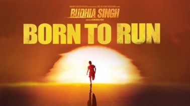 Budhia Singh – Born To Run Lyrics