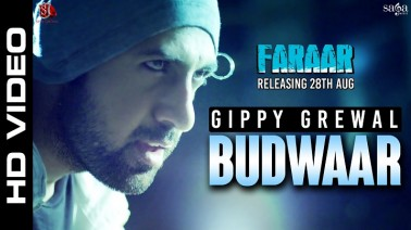 Budwaar Song Lyrics