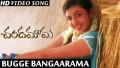 Bugge Bangaarama Song Lyrics