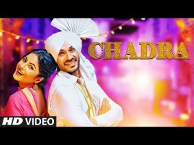 Chadra Song Lyrics
