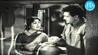 Chaduvu Raani Vaadavani Song Lyrics
