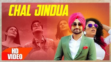 Chal Jindua Song Lyrics