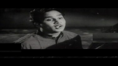 Challani Vennelalo Song Lyrics