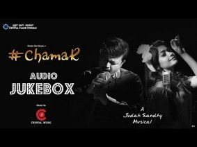 O Sanjeya Hoove Song Lyrics