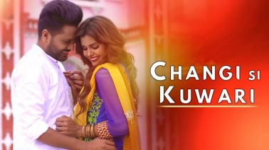 Changi Si Kuwari Song Lyrics