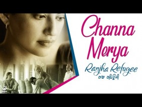 Channa Mereya Song Lyrics