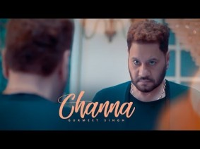 Channa Song Lyrics