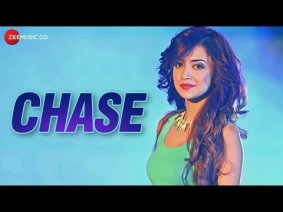 Chase Song Lyrics